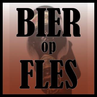 Bier op FLES