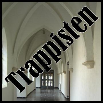 Trappisten