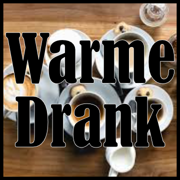 Warme Drank